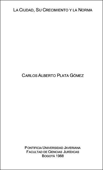 Carlos Alberto Plata
