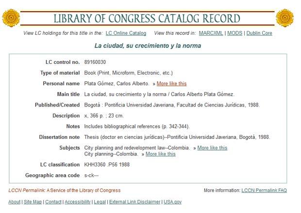 library_congress