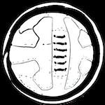 Carlos Alberto Plata Gómez Logo